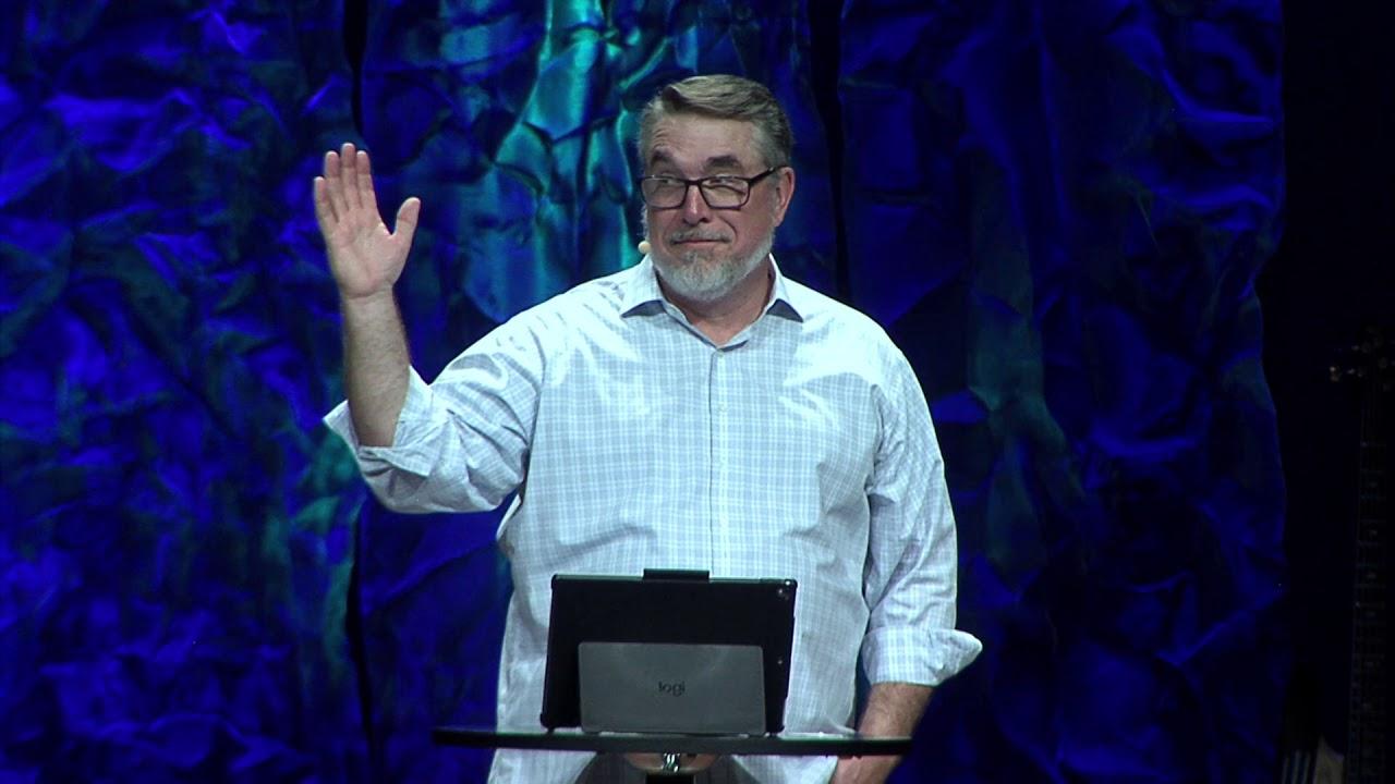 This, Not That (06-21-20) Sermon