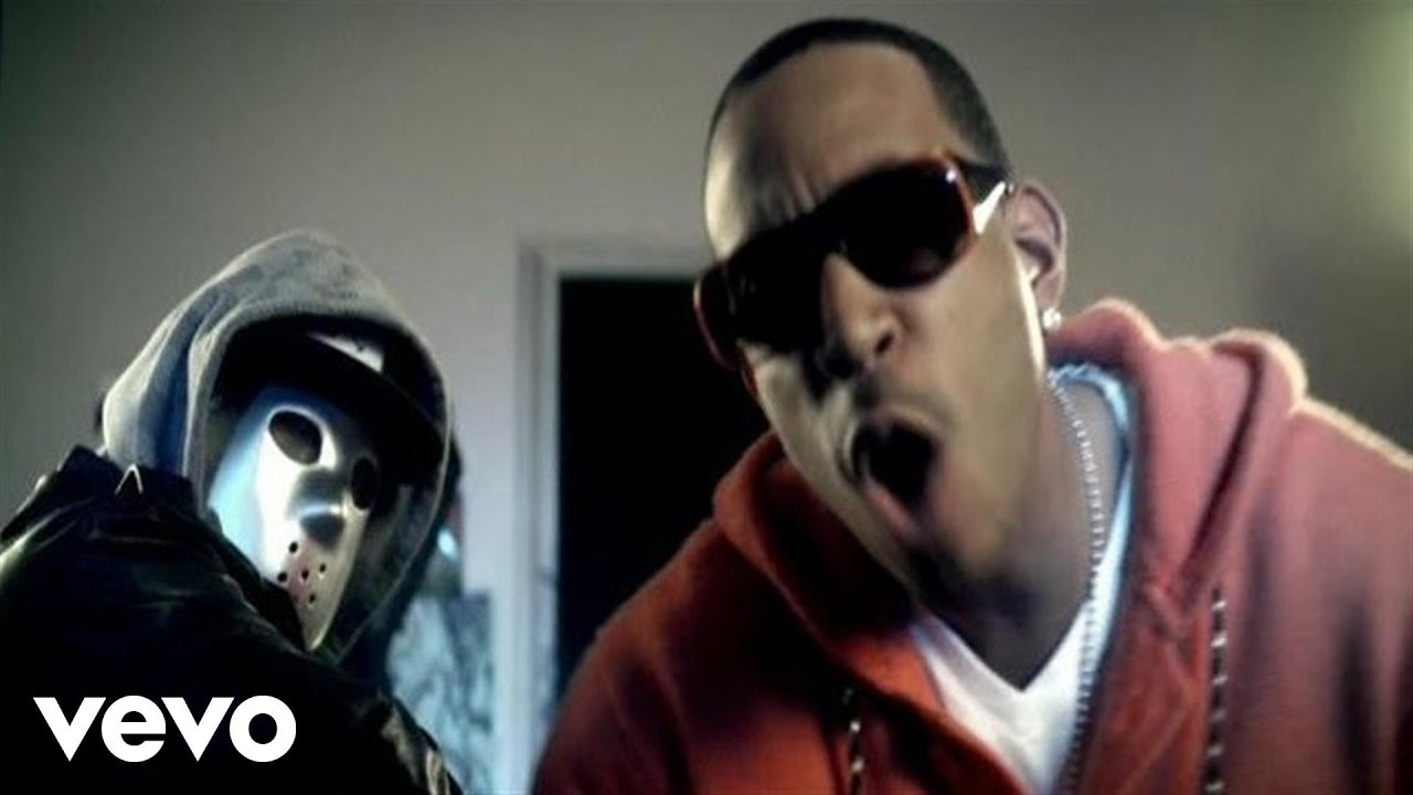Ludacris How Low Official Music Video Youtube