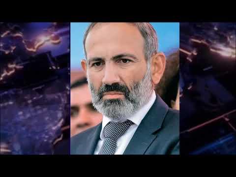 Пашинян обвинил Кочаряна в отстранении Карабаха от переговорного процесса