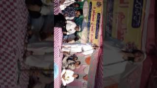 Gham Ki Dunya Me Imtiyaz Azhar Mushaira