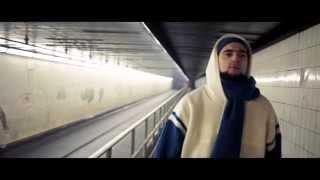 Persoonlijk (PSL) - Vogelvlucht (Official video)