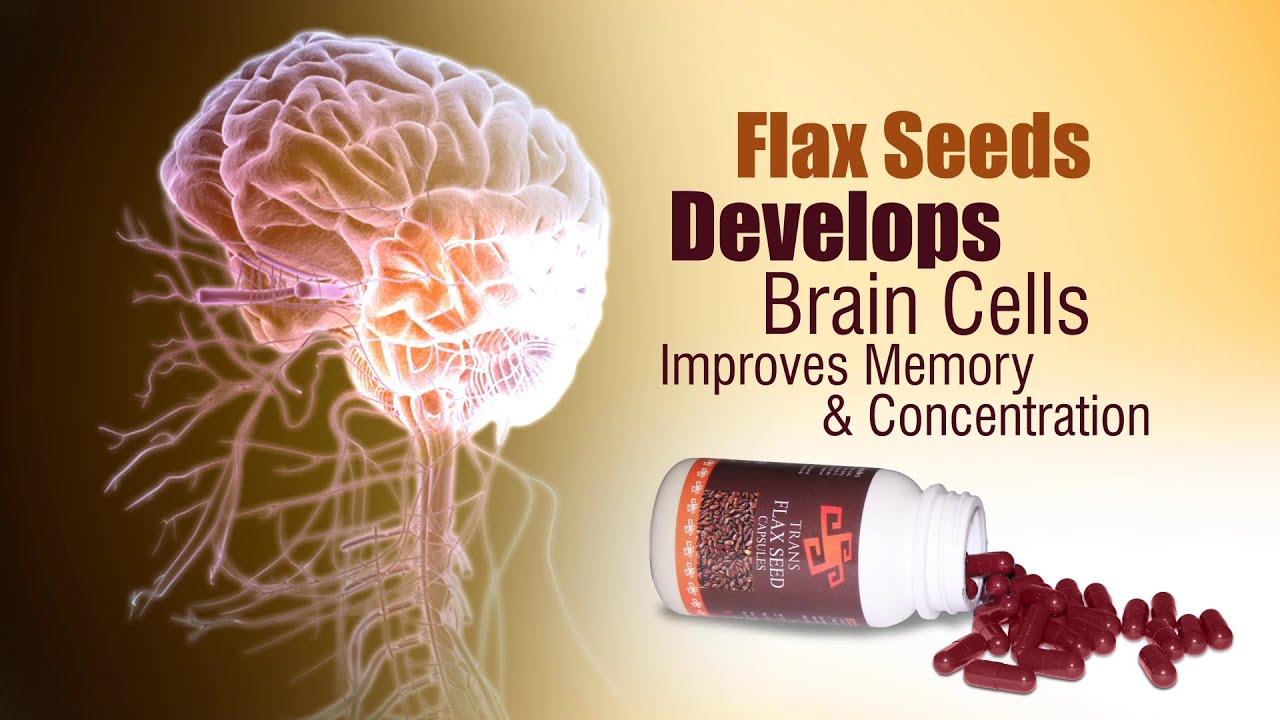 Health Benefits of Flax Seeds in Urdu/Hindi. - YouTube  |Flax Seed In Hindi