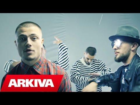 BLAKE - Kceni (Official Video HD)