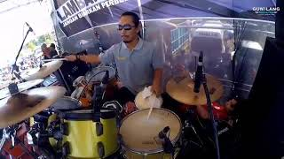 ADELLA Satu Hati Sai Mati Jihan Audi feat Andi KDI