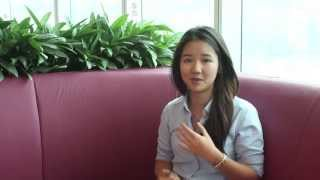 Our High Touch Internship Program in Asia Pacific Thumbnail