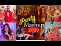 Party Mashup  Dj Parth Best Of Bolllywood Mashup  S  Mp3 - Mp4 Download