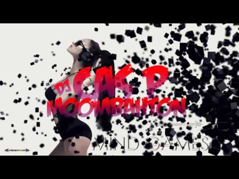 Janelle Monáe - Yoga (Skyle DaSilva Remix)