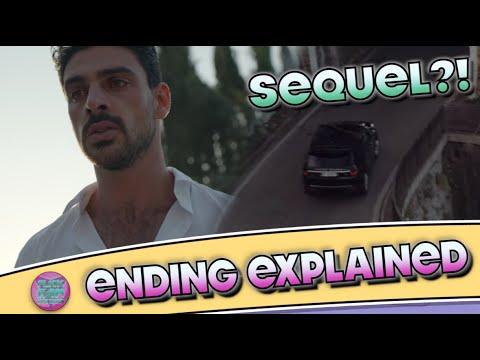 365 Dni 365 Days Ending Final Scene Explained Youtube