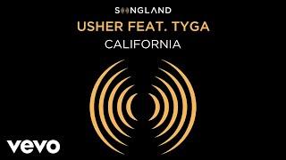 Play California (from Songland) (feat. Tyga)