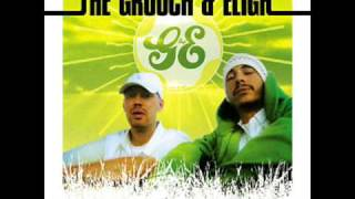 Watch Grouch  Eligh Emotion video