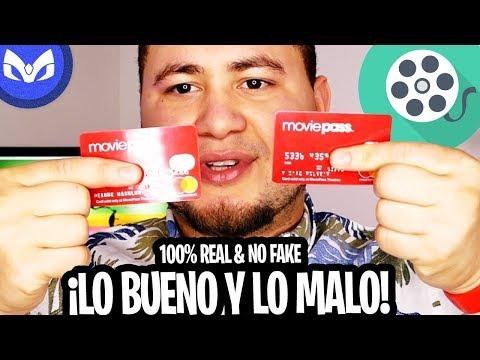 30 MOVIES EN EL CINE POR 10 DOLARES