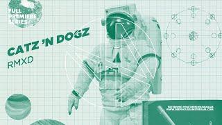 Premiere: Catz 'n Dogz - Rave History (Pional Remix)