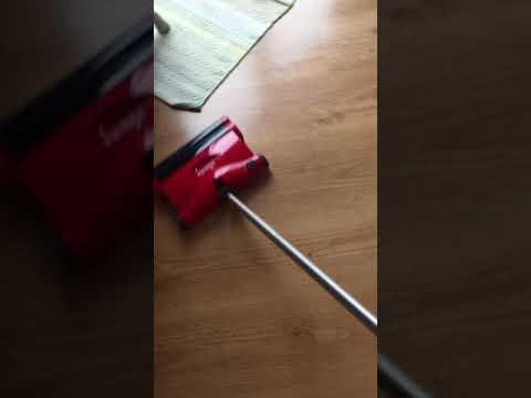 Piastrelle In Legno Florabest : Vileda quick clean laminat