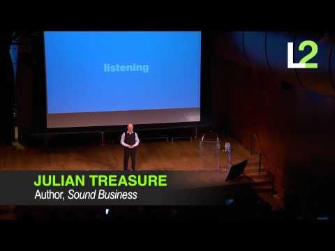 L2 Innovation Forum 2012: Highlights