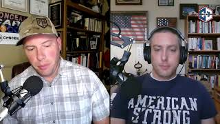 S3E4: Handgun Purchase Ban for 18-20 Year Olds Unconstitutional