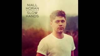 Niall Horan - Slow Hands (3D AUDIO USE HEADPHONES)