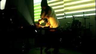 DJ Scotch Egg (Live @ Supersonic Festival 2011) [HD]