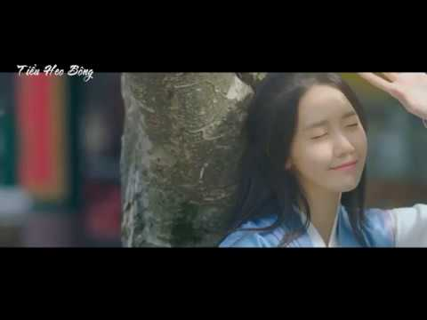 Divine - SNSD | | MV (The King Loves) - YOONA