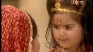 Jai Shri Krishna Feat.Dhriti Bhatia