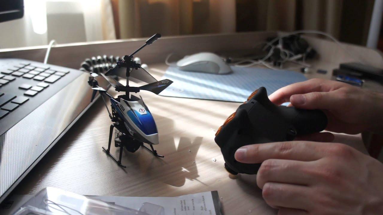 Вертолет udirc cobra u810а 230 мм 3ch ir электро гироскоп (u810a) купить за 0 грн ➥ закажи в магазине ❤moyo❤ и забери сегодня❗ ☎: 0 800 507.