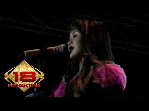 Pinkan Mambo - Dirimu Dirinya  (Live Konser Bogor 20 Agustus 2006)