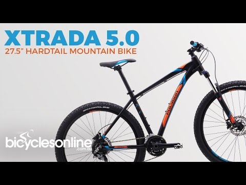 2017-polygon-xtrada-5.0---27.5-inch-mountain-bike