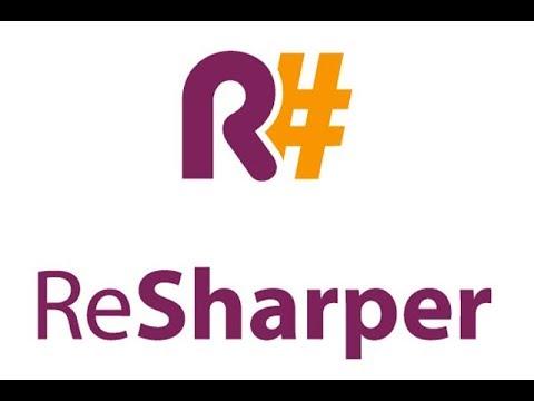 Resharper Vs 2019 Download