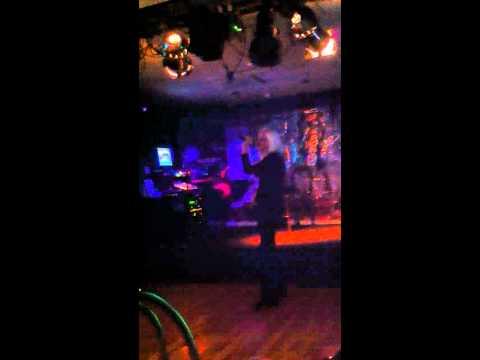 Karaoke - Adele