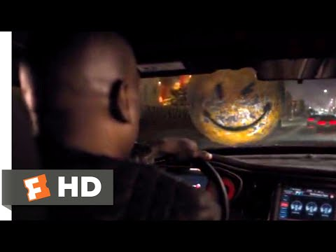 The Fate of the Furious (2017) - Wrecking Ball Chase Scene (2/10) | Movieclips