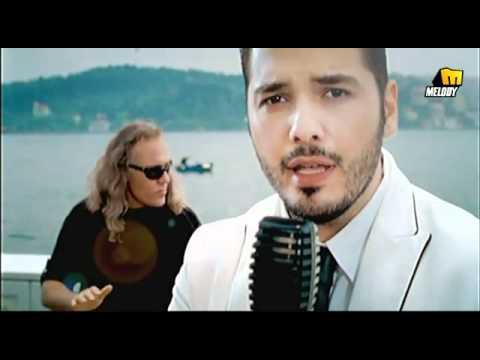Ramy Ayach - Efrah Fiki  .  رامي عياش افرح فيكي