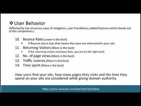 top-25-tips-for-improving-domain-authority-for-future