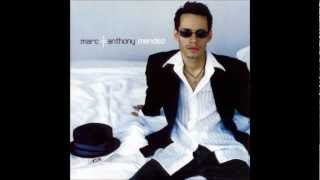 Watch Marc Anthony Me Haces Falta video