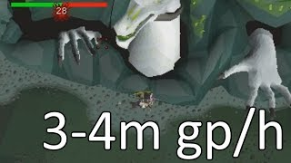 Efficient Raids Solo Guide (Chambers of Xeric)