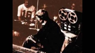 Play Improvisation For Oud (Live)