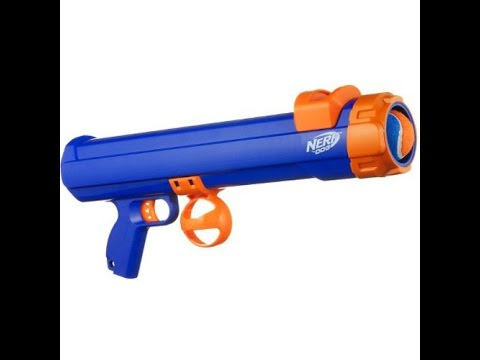 Tennis Ball Launcher Gun Related Keywords & Suggestions