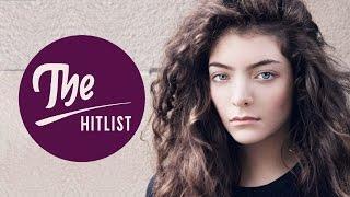 NEUE LIEDER März | The Hitlist 2017