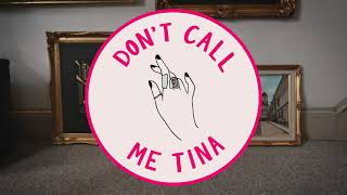 "Don't Call Me Tina - ""Jolene"" Cover"