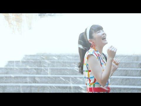 ソロデビュー曲「輝いて ~My dream goes on~」のカップリング「Summertime」のMusic Videoを公開!!! 自ら作詞に初挑戦したカラフルでポップなナンバ...