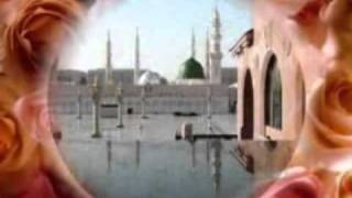 Bas Mera Mahi Sallay Ala- Shahbaz Qamar Fareedi