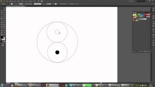 How To Get Started with Adobe Illustrator CS6 - 10 Things Beginners Want To Know How To Do 2016