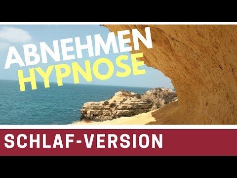 Gewichtsverlust Hypnose Youtube Videos