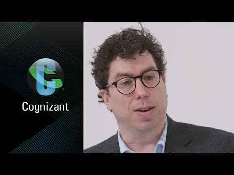 Is Blockchain Privacy's Best Friend?   Privacy In The Age Of The Algorithm 6/7   Cognizant