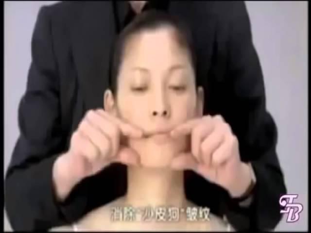 Японский массаж американский жена фото 478-627