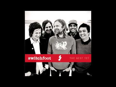 Switchfoot - This Is Home (Audio Oficial)