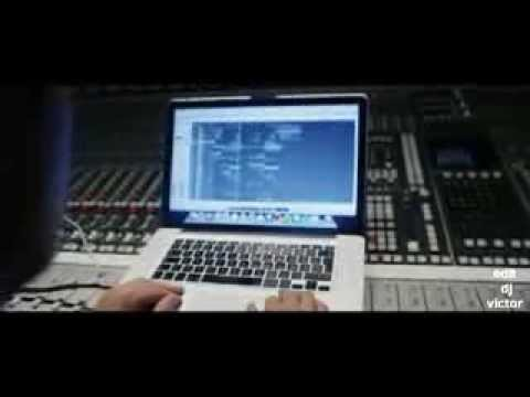 Alesso - Years ( VTV mix ) Dj Victor