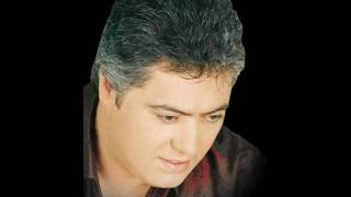 Cengiz Kurtoğlu - Aşk Sokağı