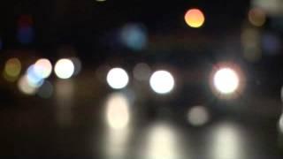 Yol Dostu - Bölüm 18 - Gece Araç Kullanımı