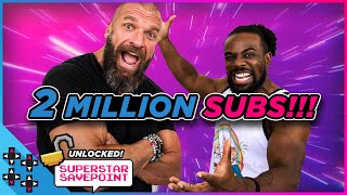 triple-h-s-favorite-video-game-two-million-subscribers-superstar-savepoint