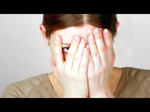 Чага. Лечебные свойства и противопоказания » Популярно о