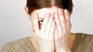 Как улучшить настроение натуральными средствами, депрессия и тревога, натуральные антидепрессанты
